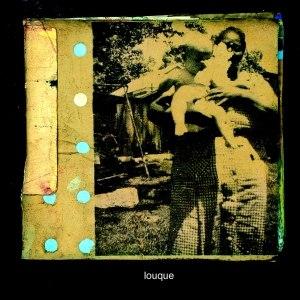Louque альбом So Long