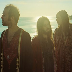 Crystal Fighters альбом Love Natural (Remixes)
