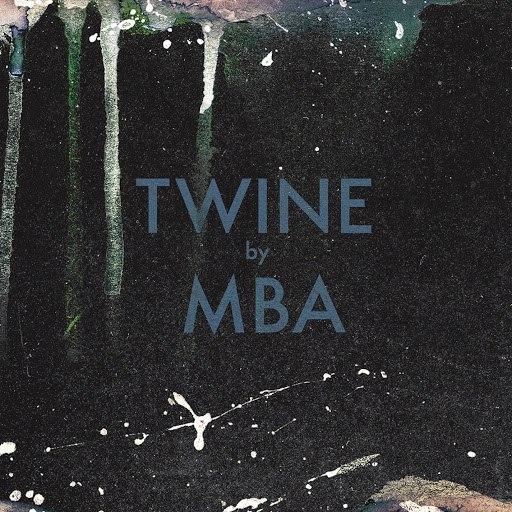 museum of bellas artes альбом Twine