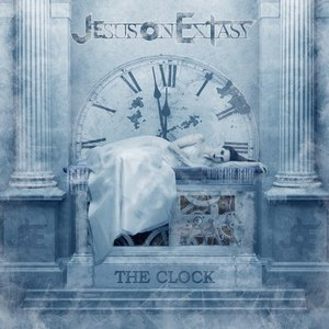Jesus On Extasy альбом The Clock