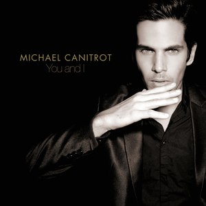 Michael Canitrot альбом You and I