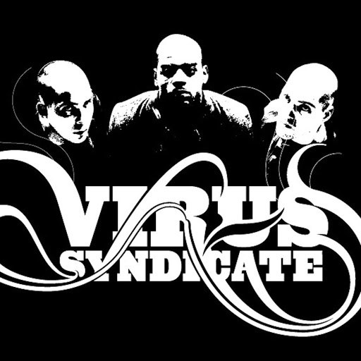 Virus Syndicate альбом Ready To Learn