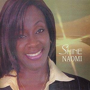 Naomi альбом SHINE