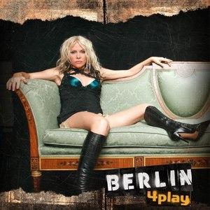 Berlin альбом 4Play