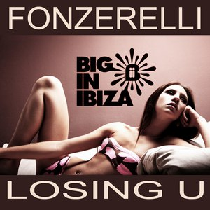 Fonzerelli альбом Losing U