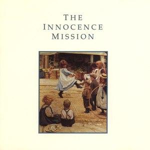 the innocence mission альбом The Innocence Mission