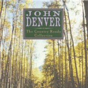 John Denver альбом The Country Roads Collection