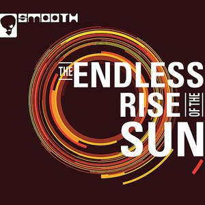 Smooth альбом The endless rise of the sun