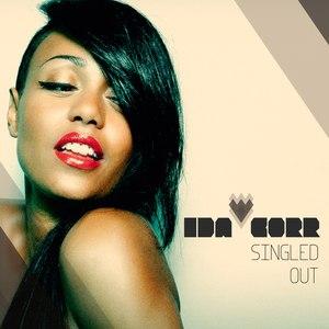 Ida Corr альбом Singled Out
