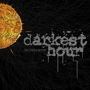 Darkest Hour альбом The Eternal Return