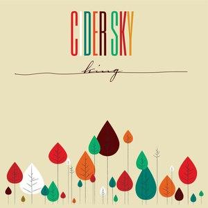 Cider Sky альбом King - EP