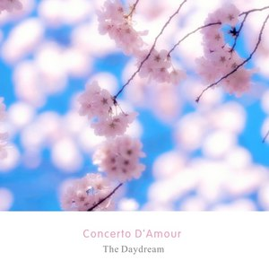 The Daydream альбом Concerto D'Amour