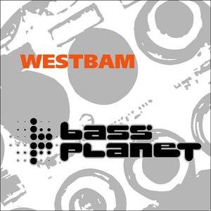 Westbam альбом Bass Planet