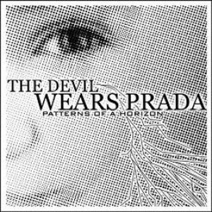 The Devil Wears Prada альбом Patterns Of A Horizon
