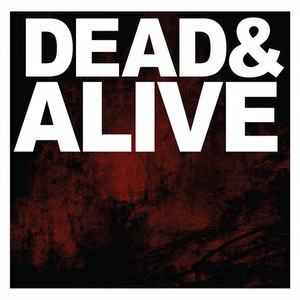 The Devil Wears Prada альбом Dead & Alive