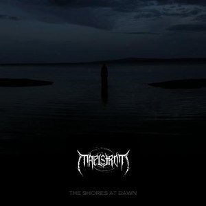 Maelstrom альбом The Shores at Dawn