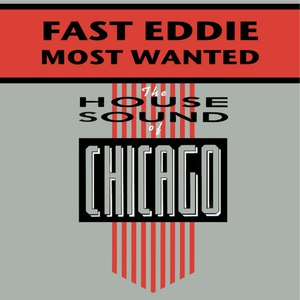 Fast Eddie альбом Most wanted
