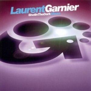 Laurent Garnier альбом Shot In The Dark