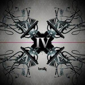 Braille альбом The IV Edition
