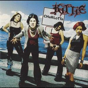 Kittie альбом Charlotte