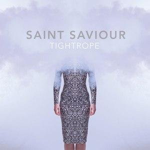 Saint Saviour альбом Tightrope