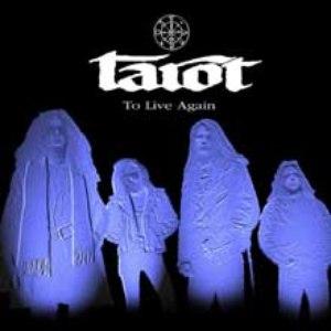 Tarot альбом To Live Again
