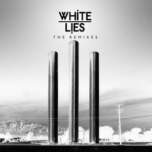 White Lies альбом The Remixes