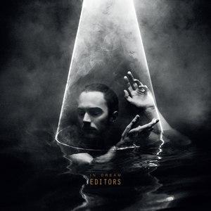 Editors альбом IN DREAM (Deluxe Version)