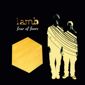 Lamb альбом Fear Of Fours
