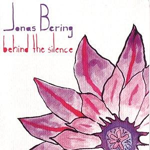 jonas bering альбом Behind The Silence