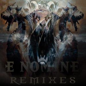 E Nomine альбом Remixes