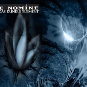 E Nomine альбом Das Dunkle Element