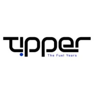 Tipper альбом The Fuel Years