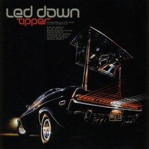 Tipper альбом Led Down