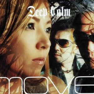 M.O.V.E альбом Deep Calm