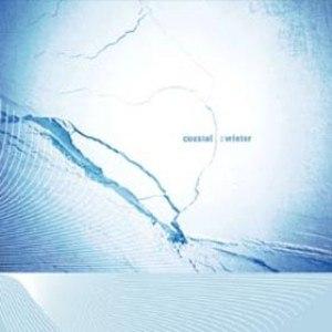 Coastal альбом Winter