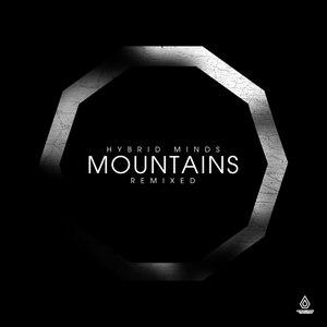 Hybrid Minds альбом Mountains Remixed