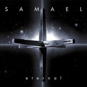 Samael альбом Eternal (Re-Issue)