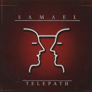Samael альбом Telepath