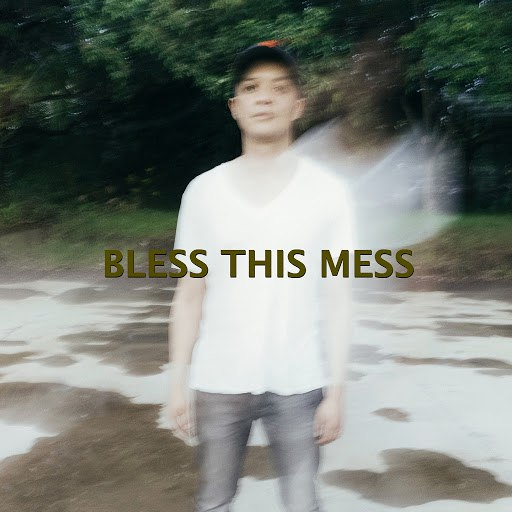 Bamboo альбом Bless This Mess