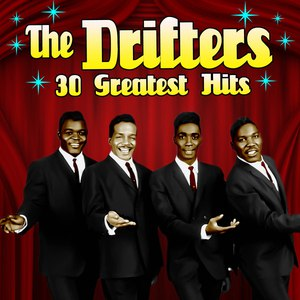 The Drifters альбом 30 Greatest Hits