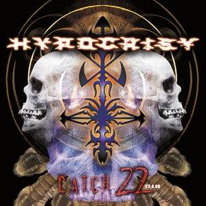 Hypocrisy альбом Catch 22 (V2.0.08)