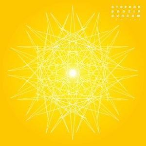 Stephan Bodzin альбом Sungam (Remixes)