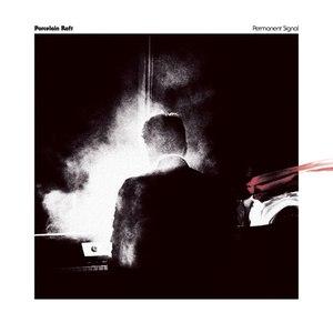 porcelain raft альбом Permanent Signal