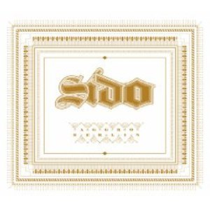Sido альбом Aggro Berlin