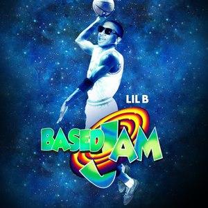 Lil B альбом Based Jam