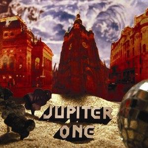 Jupiter One альбом Jupiter One