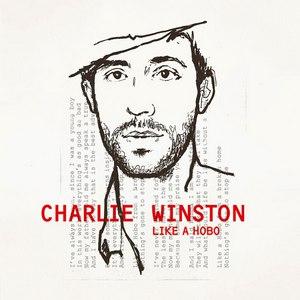 Charlie Winston альбом Like A Hobo - EP