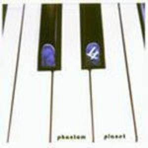Phantom Planet альбом Polaroid