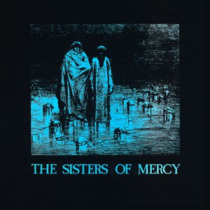 The Sisters of Mercy альбом Body and Soul